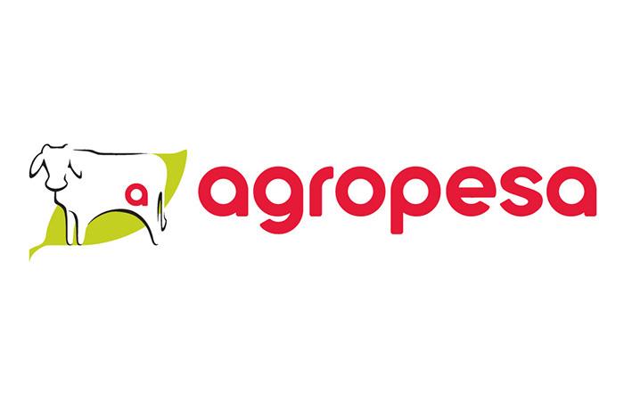 Agropesa