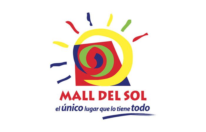 Mall del Sol