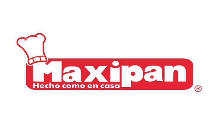Maxipan