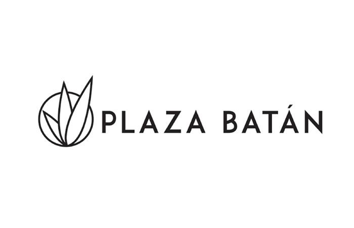 Plaza Batán