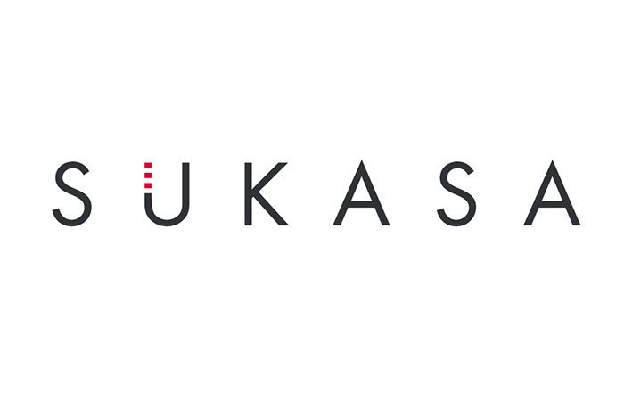 Sukasa