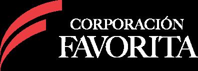 Corporación Favorita