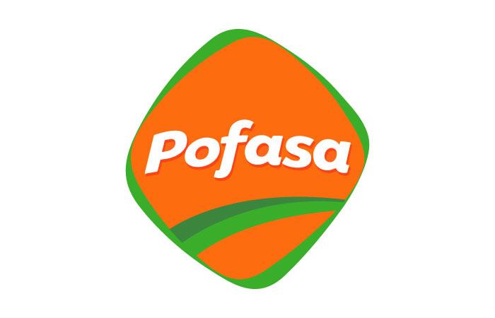 Pofasa