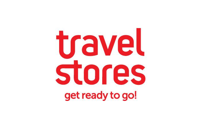 Ecuador Travel Stores