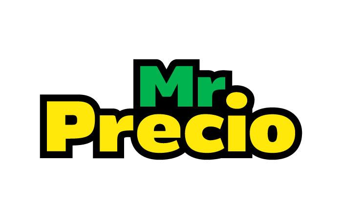Mr. Precio