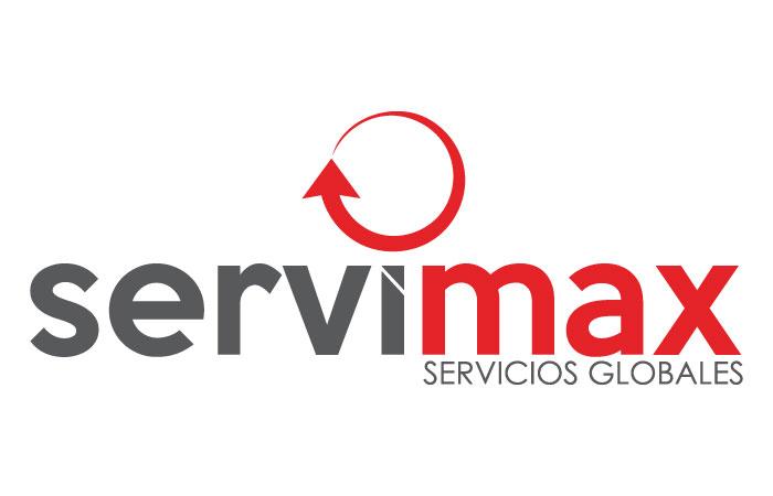 Servimax