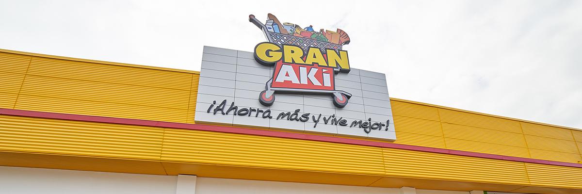 Gran Akí San Rafael abre sus puertas este 03 de julio