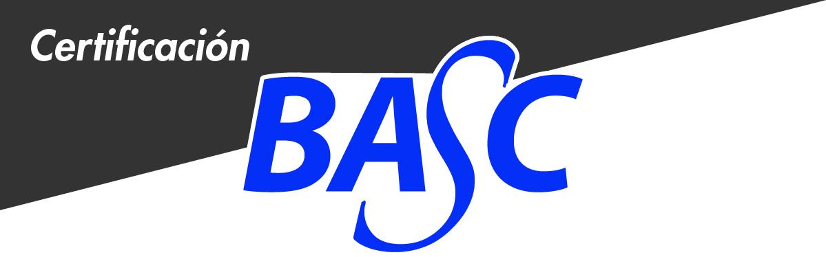 Corporación Favorita se certifica con BASC