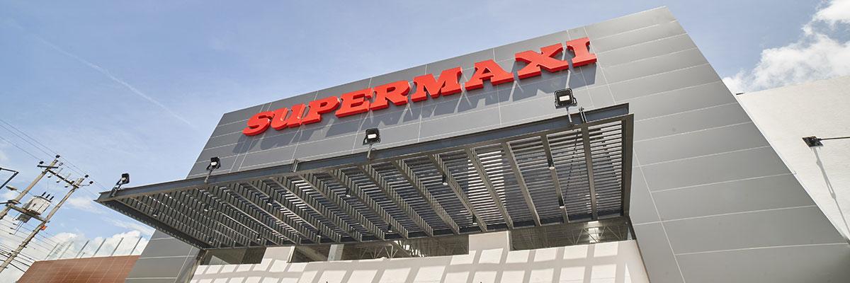 Supermaxi se posiciona entre las marcas más influyentes para los ecuatorianos