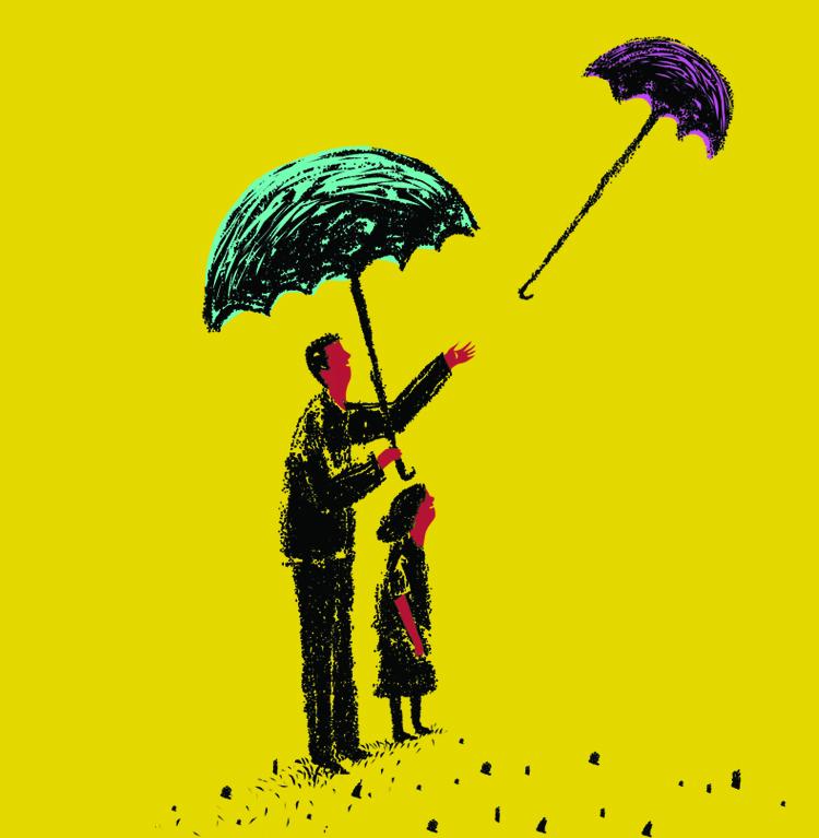 3. Cuídate, incluye y respeta a los demás